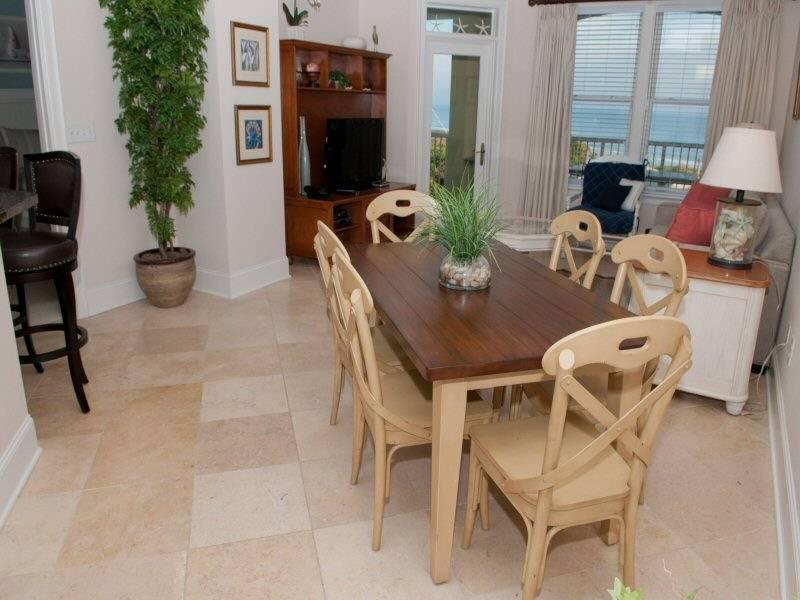 Grande Villas 2-E - Image 1 - Indian Beach - rentals