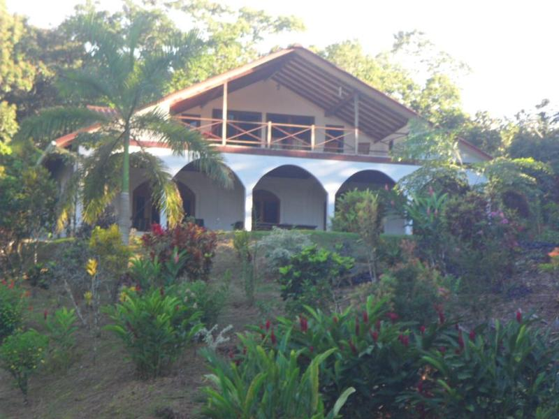 Beautiful - Image 1 - Isla Colon - rentals