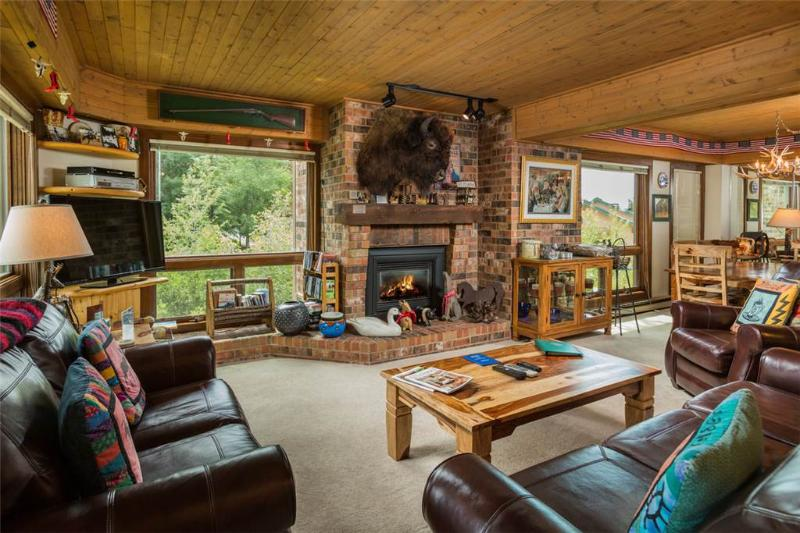 Dulany 204 - Image 1 - Steamboat Springs - rentals