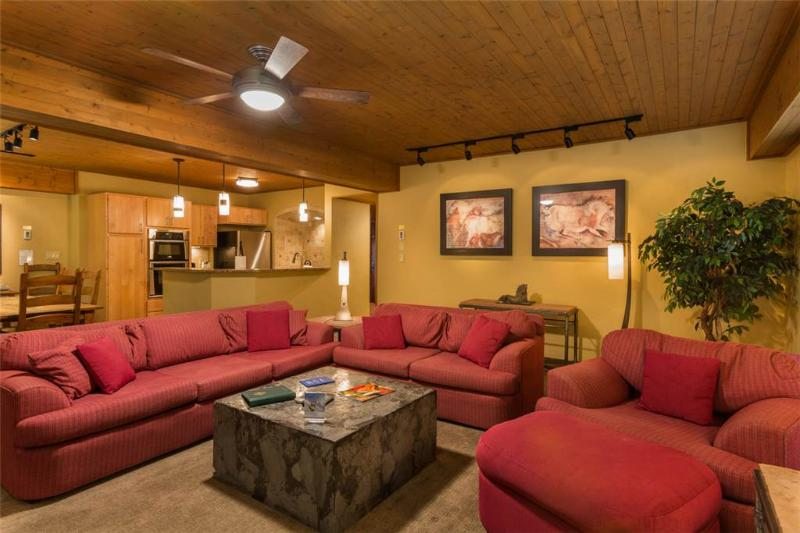 Dulany 404 - Image 1 - Steamboat Springs - rentals