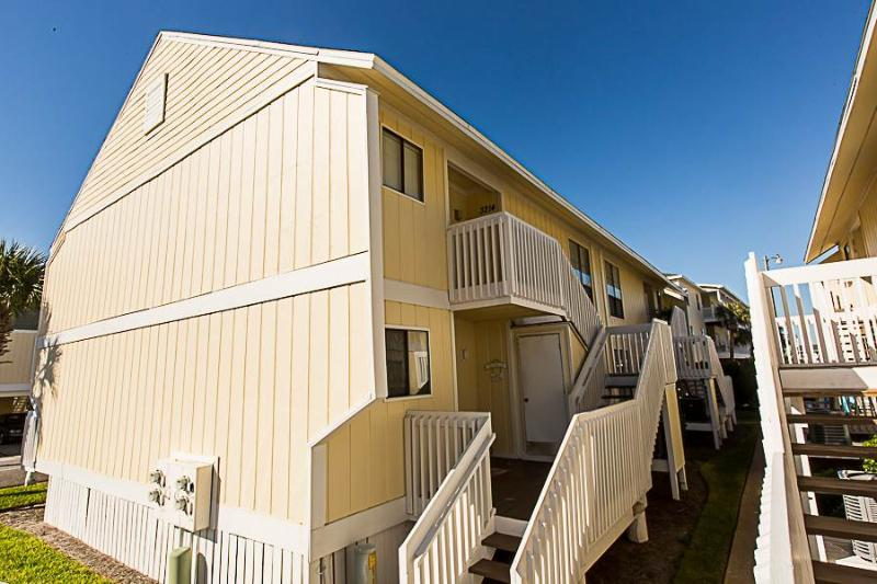 Sandpiper Cove 3214 - Image 1 - Destin - rentals
