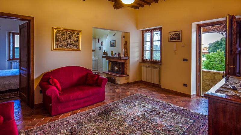 Relax & Love in Tuscany: your authentic tuscan holiday has  already begun. - Relax and Love in Tuscany   WIFI POOL Cappannelle - Castiglion Fibocchi - rentals