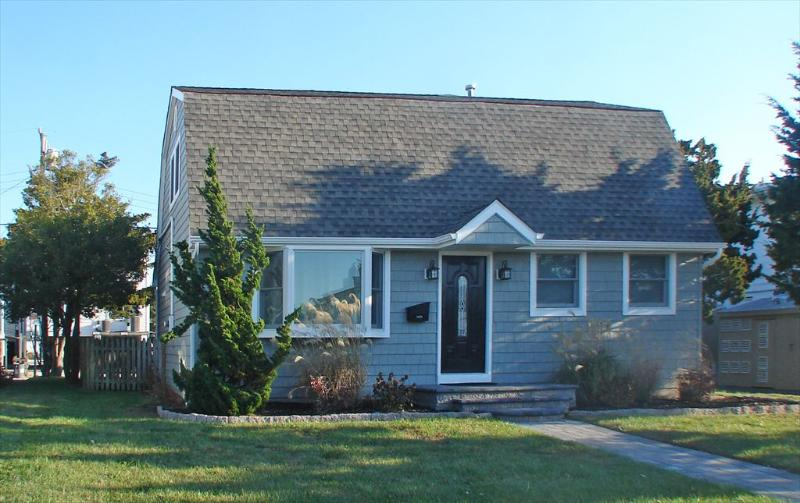 5429 West Avenue, Single Family Home - 5429 West Avenue 55531 - Ocean City - rentals