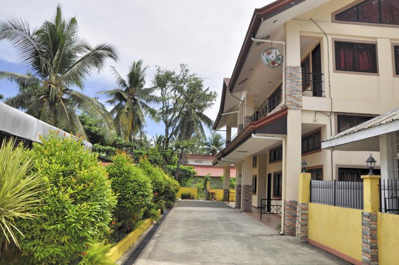 Pal-Watson Apartments 2 - Image 1 - Lapu Lapu - rentals
