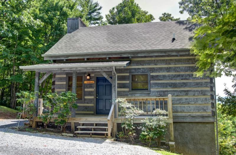 WILDWOOD - Image 1 - Sevierville - rentals