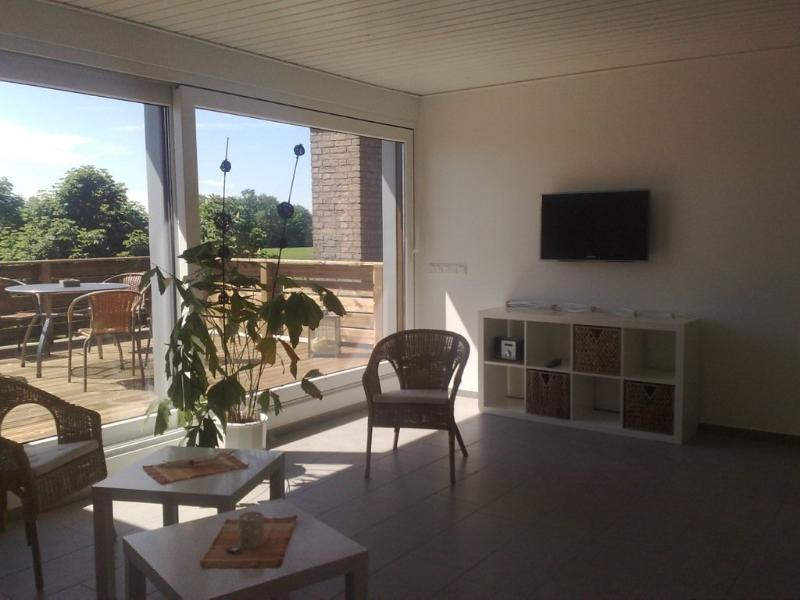 Vacation Apartment in Sonsbeck - 1076 sqft, beautiful, bright, tastefully furnished (# 5206) #5206 - Vacation Apartment in Sonsbeck - 1076 sqft, beautiful, bright, tastefully - Sonsbeck - rentals