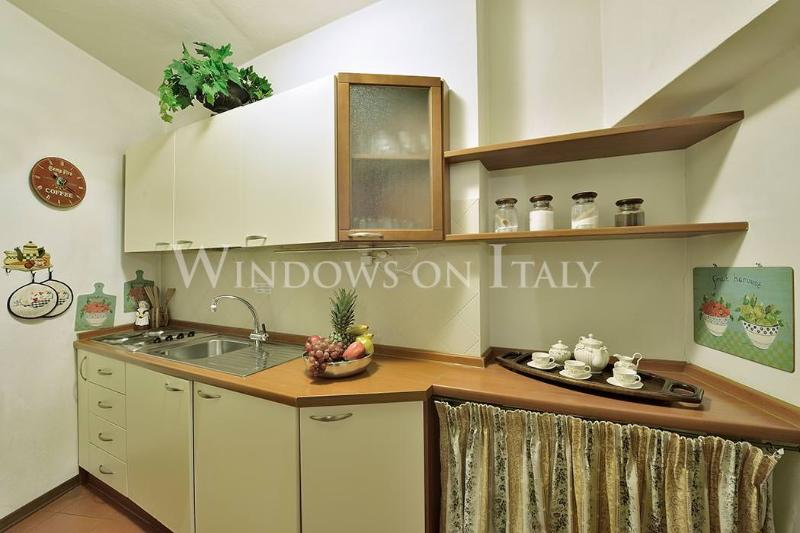 1420 - Image 1 - Siena - rentals