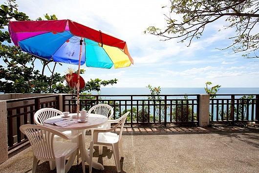 Villa Talay View - Image 1 - Koh Lanta - rentals