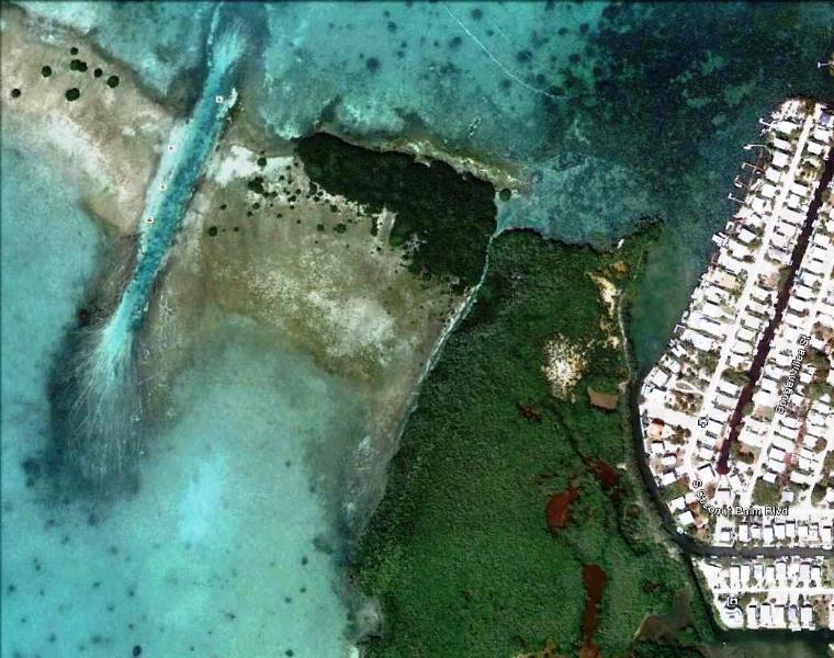 SOL Y MAR - 50 Ft. On The Water - Image 1 - Islamorada - rentals