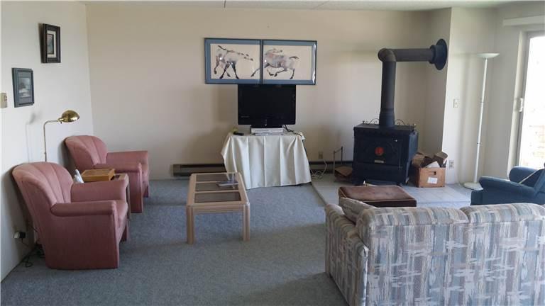 Gearhart House G654 - Image 1 - Gearhart - rentals