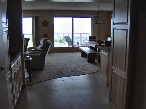 Gearhart House G718 - Image 1 - Gearhart - rentals