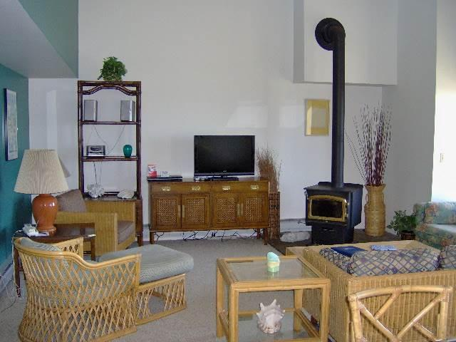 Gearhart House G748 - Image 1 - Gearhart - rentals