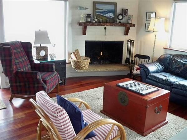 Pacific Terrace T413 - Image 1 - Gearhart - rentals