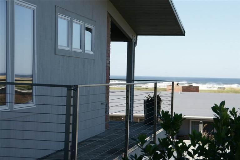 Pacific Terrace T419 - Image 1 - Gearhart - rentals