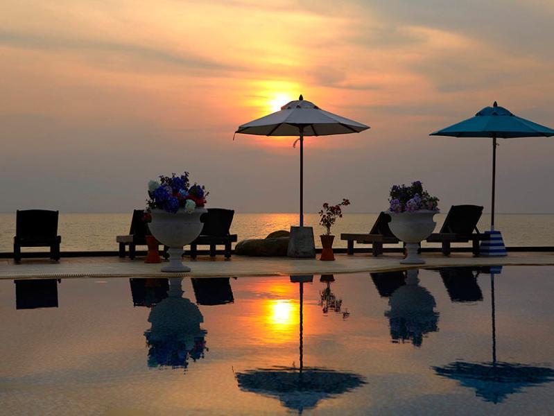 My Resort Condo - Image 1 - Hua Hin - rentals