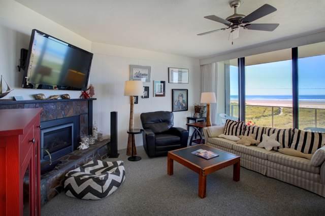 204 - Image 1 - Seaside - rentals