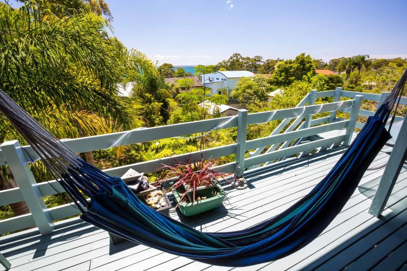 Marazul Paradise Beach House  Jervis Bay Vincentia/ - Image 1 - Vincentia - rentals