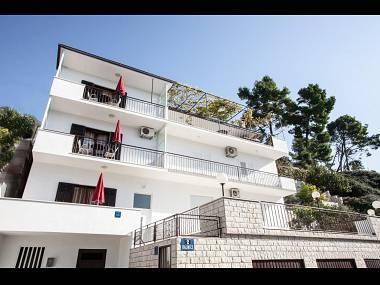 house - 4069 SA2(2) - Krilo Jesenice - Krilo Jesenice - rentals