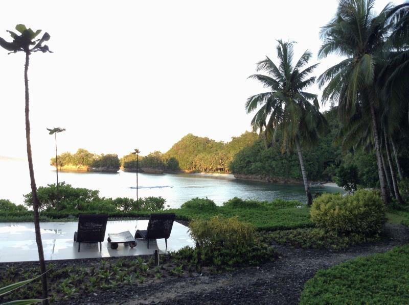 Siargao private cove - Image 1 - Siargao Island - rentals