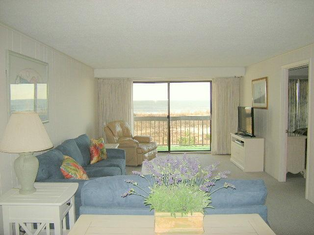 81 Beach Hill 208 - Image 1 - Ocean City - rentals