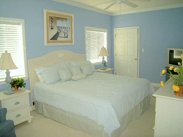 Avalon 606 - Image 1 - Ocean City - rentals