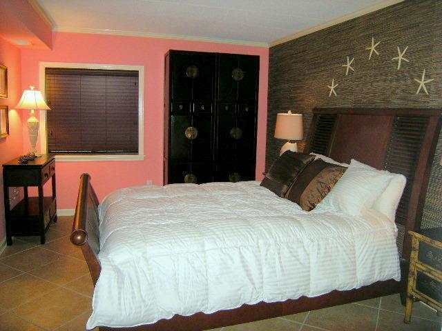 Bay Princess 304 - Image 1 - Ocean City - rentals