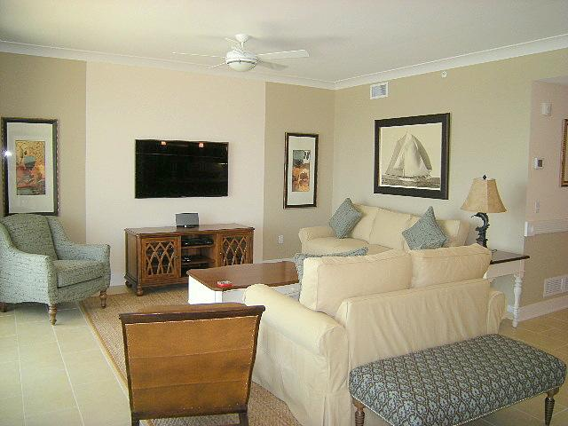 Gateway Grand 1508 - Image 1 - Ocean City - rentals