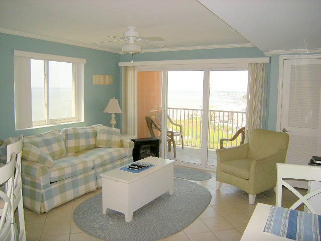 Makai 616 (Bay View) - Image 1 - Ocean City - rentals