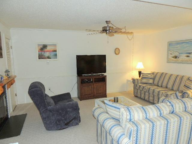 Our Place at Beach 102H - Image 1 - Ocean City - rentals
