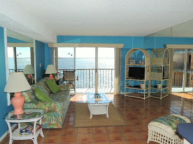 Ponte Vista 410 - Image 1 - Ocean City - rentals
