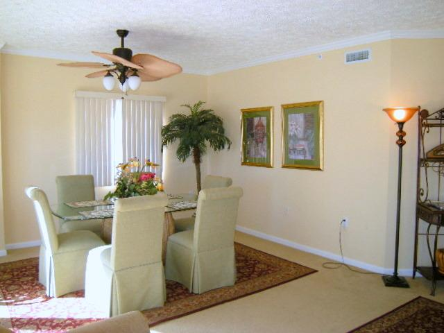 Sea Palms 201 - Image 1 - Ocean City - rentals