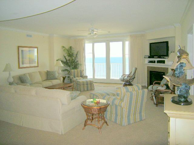 South Beach 601 - Image 1 - Ocean City - rentals