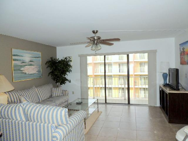 Wight Bay 456B - Image 1 - Ocean City - rentals