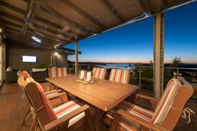 Bay View - Image 1 - Russell - rentals