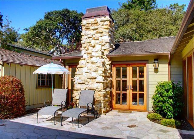 3477 Carmelot ~ Save 10% in April! Luxurious, Gourmet Kitchen, 3 Fireplaces! - Image 1 - Carmel - rentals