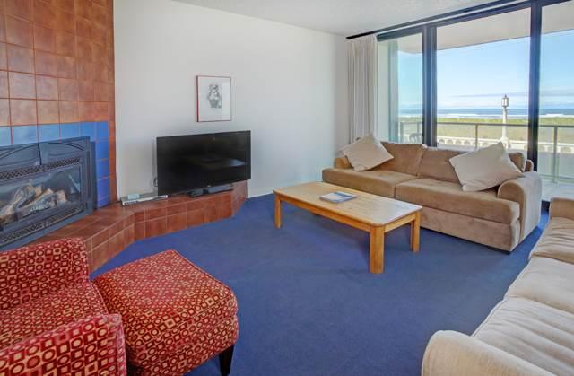 100-1 - Image 1 - Seaside - rentals