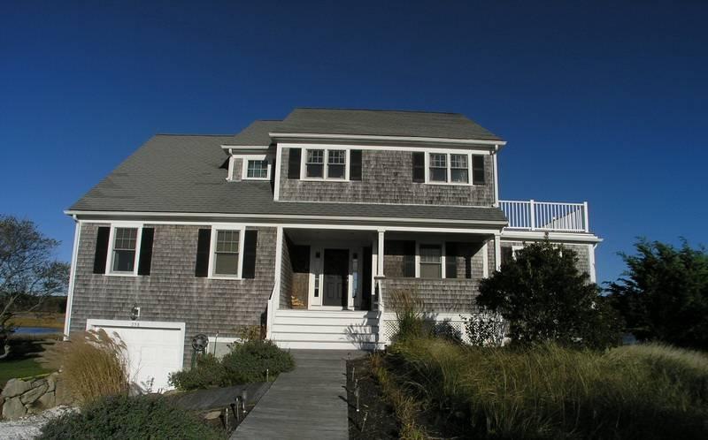 Loring Ave 258 - Image 1 - West Dennis - rentals