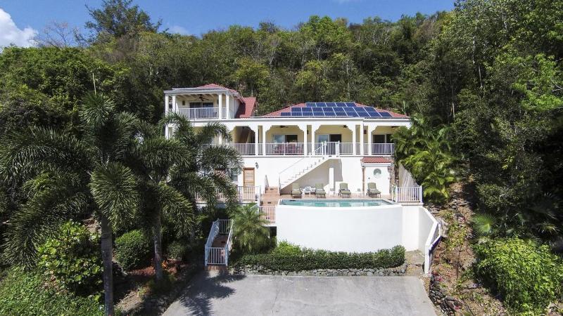 House - Sol Mate - Saint John - rentals