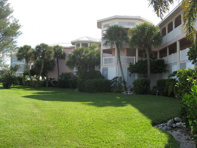 Anna Maria Island Club 25 - Image 1 - Bradenton Beach - rentals