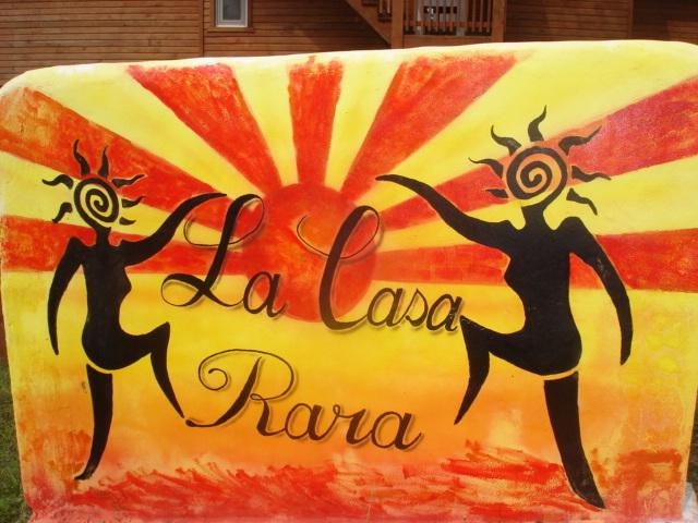 La Casa Rara- Welcome!  Come on in! - La Casa Rara-Best Place Ever! Westend Paradise! - West End - rentals