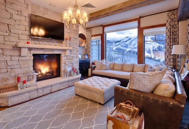 Abode at Silver Strike - Abode at Silver Strike - Park City - rentals