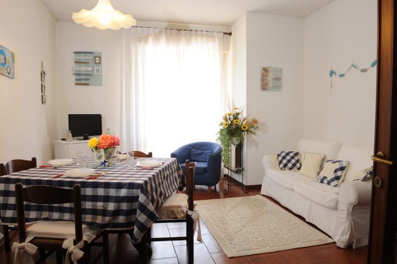 Apartament Giardino - Apartment Giardino - Viareggio - rentals