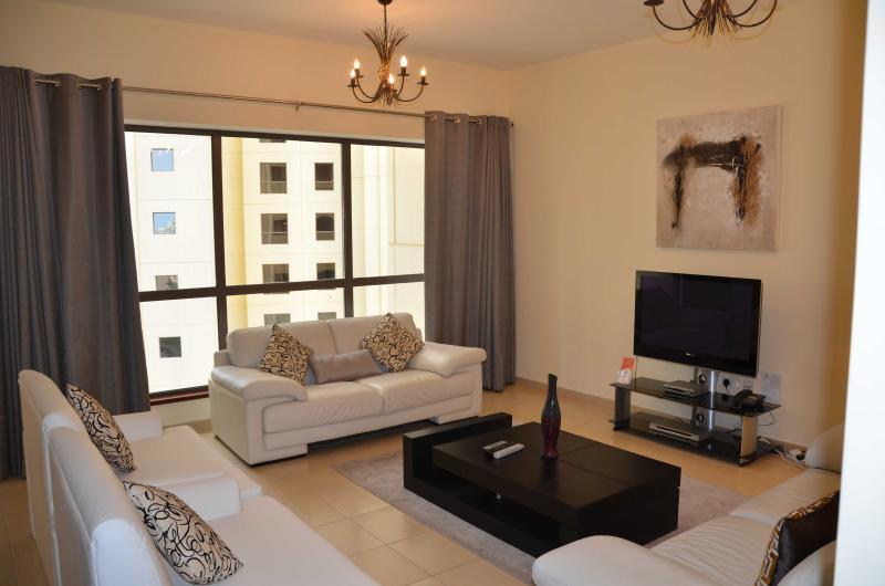 Sadaf 7 (83099) - Image 1 - Dubai Marina - rentals