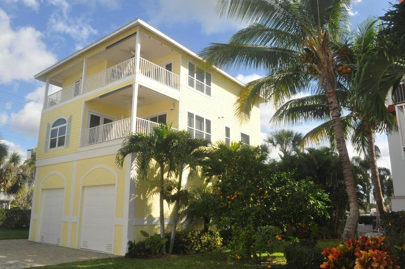 Casa Mia - Casa Mia - Fort Myers Beach - rentals