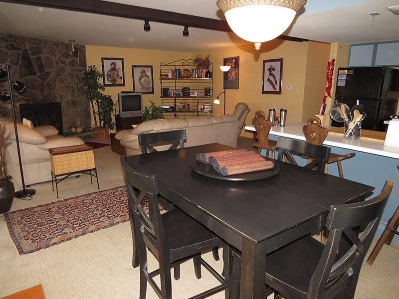 Timberline 24 - Image 1 - Dillon - rentals