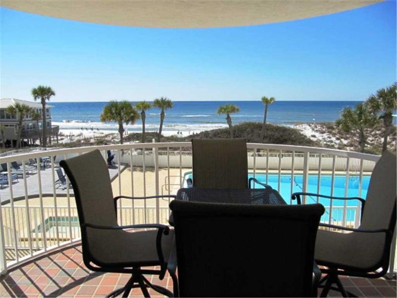 Hidden Dunes Condominium 0202 - Image 1 - Miramar Beach - rentals