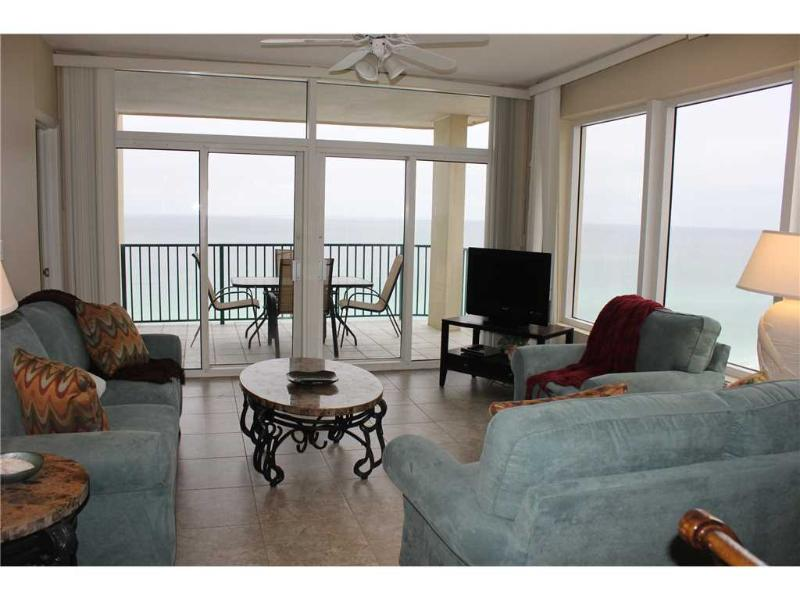 Jade East Towers 1050 - Image 1 - Destin - rentals