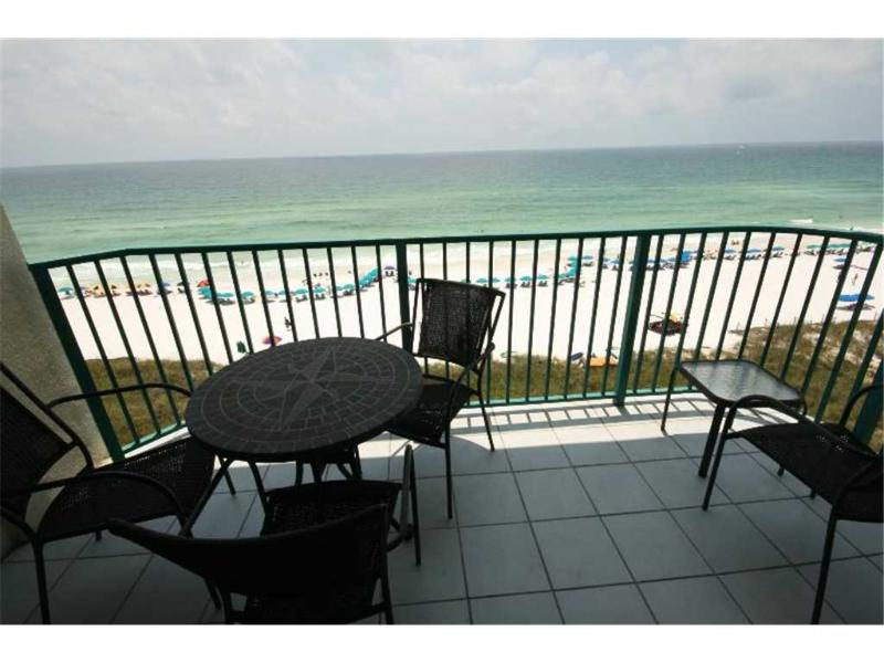 Jade East Towers 0630 - Image 1 - Destin - rentals