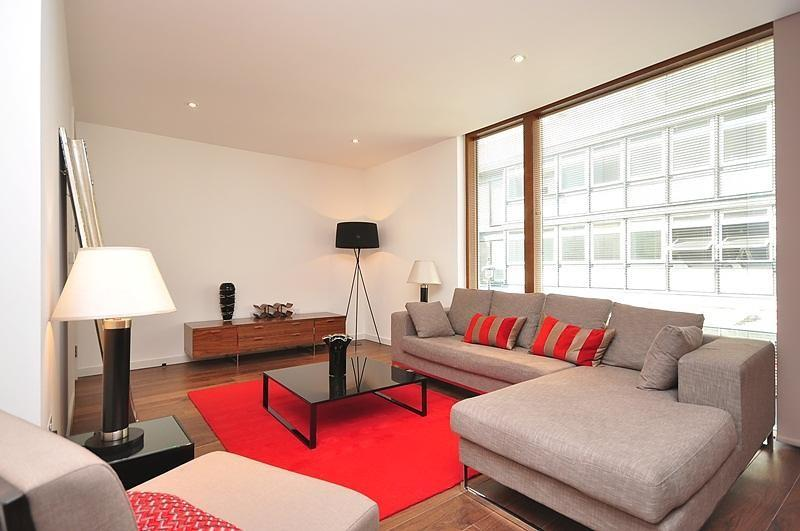 CENTRAL London+GREAT Flat+TOP LOCATION+MODERN+COZY - Image 1 - London - rentals