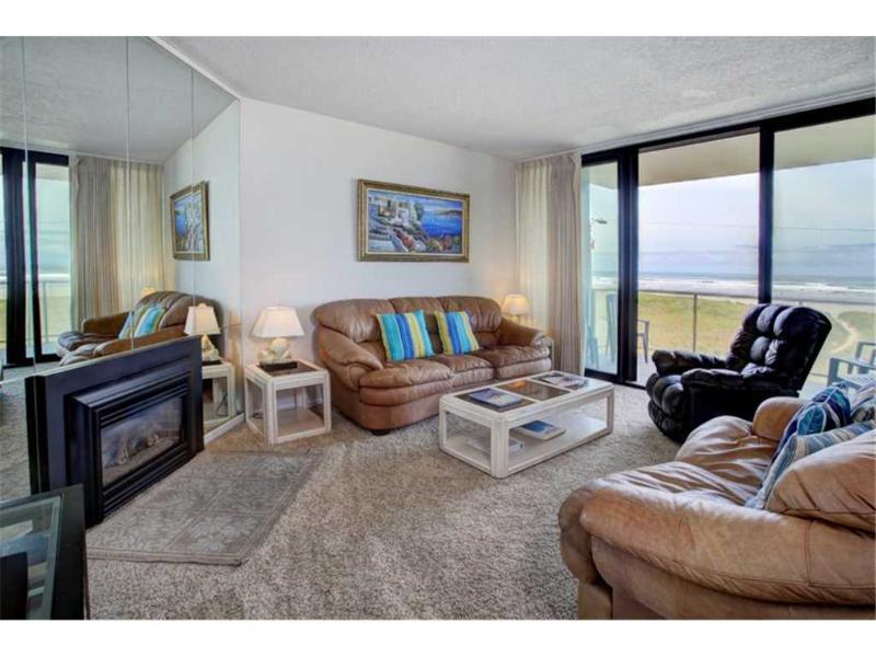 208 - Image 1 - Seaside - rentals